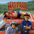 The Dukes of Hazzard: Luke's Love Story