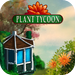 Plant Tycoon®