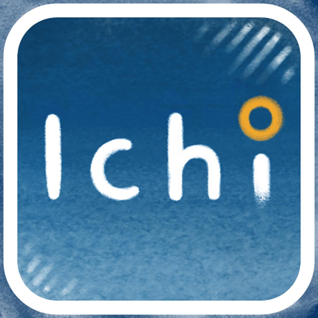 Ichi iOS