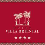 Villa App
