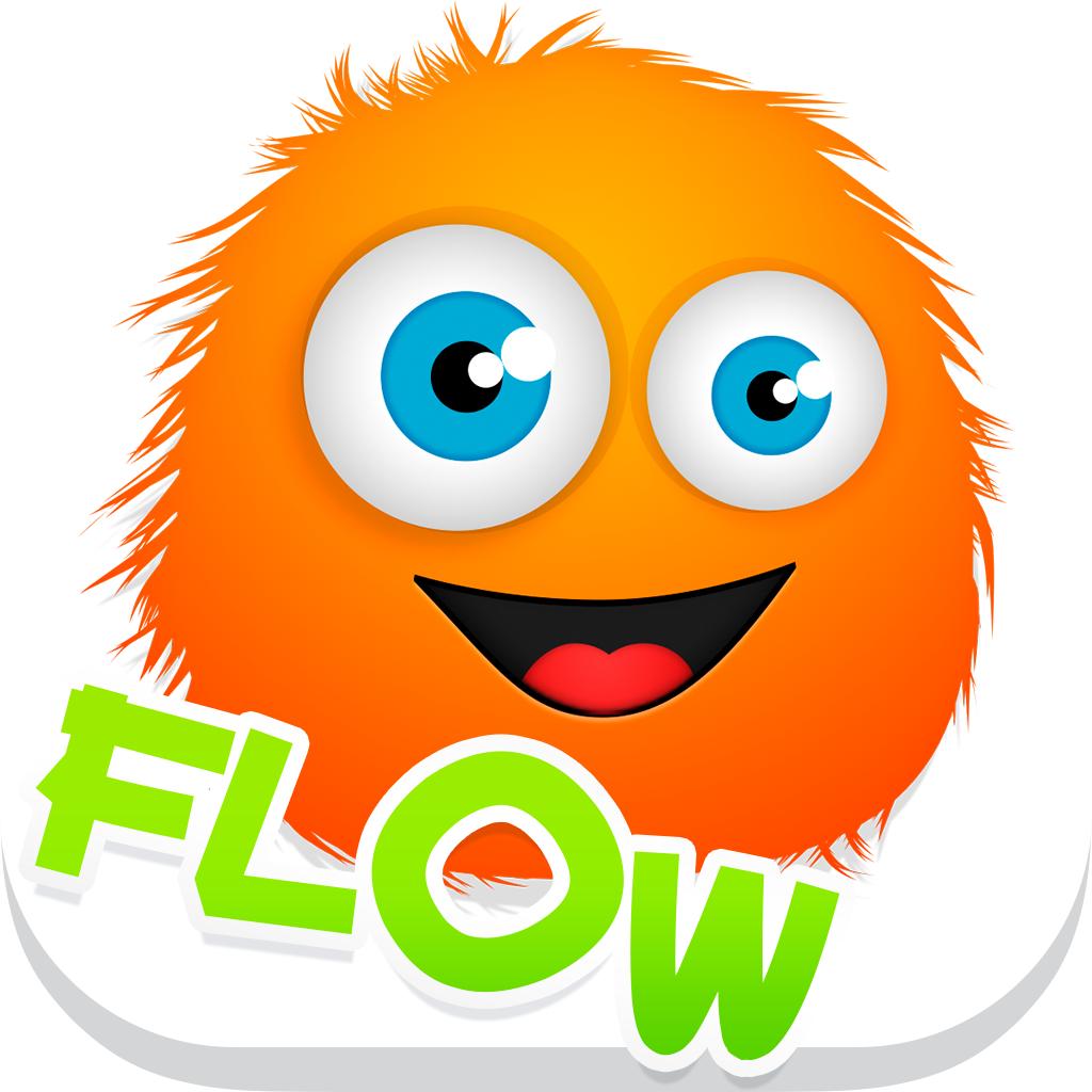 Flow Monster