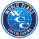 World Class Cheerleading, Inc.