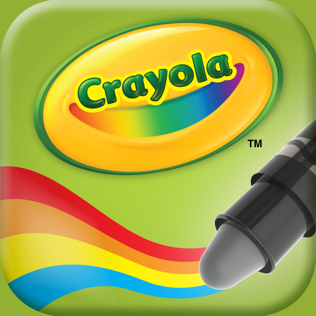 mzl.chowqgdg Crayola® ColorStudio™ HD iMarker™ digital stylus by Griffin   Review